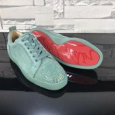 cheap quality Christian Louboutin Shoes sku 18